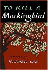 to-kill-a-mockingbird-first-edition