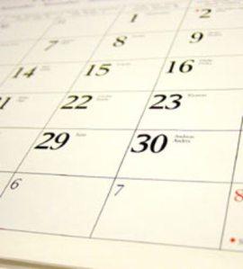 calendar_page_ebdj