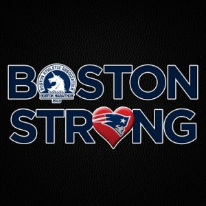 BostonStrong_800x800_pats