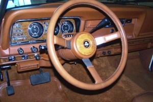 Interior83