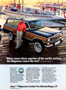 Jeep-1983-Wagoneer-ad-b1-757x1024