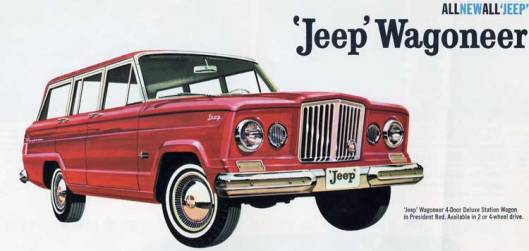 Jeep-Wagoneer-RFWeb-Large