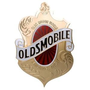 oldsmobile8