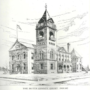 Courthouse1898