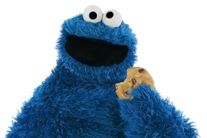 cookie-monster-3d-printing-20126